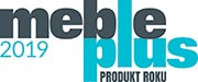 logo meble plus